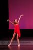 Dance American Regionals Tampa, FL  - 2013 - DCEIMG-3322