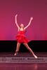 Dance American Regionals Tampa, FL  - 2013 - DCEIMG-3329