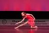 Dance American Regionals Tampa, FL  - 2013 - DCEIMG-3330