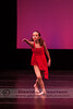 Dance American Regionals Tampa, FL  - 2013 - DCEIMG-3324