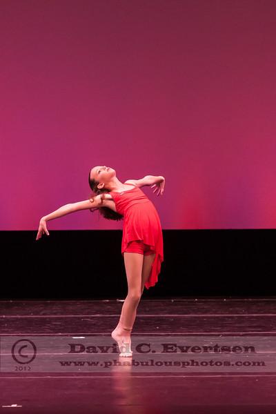 Dance American Regionals Tampa, FL  - 2013 - DCEIMG-3316