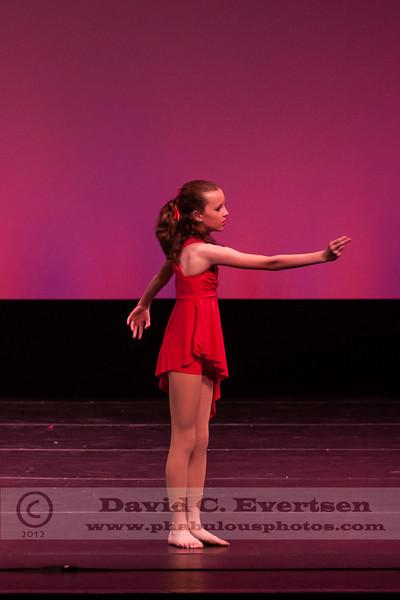 Dance American Regionals Tampa, FL  - 2013 - DCEIMG-3313