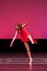 Dance American Regionals Tampa, FL  - 2013 - DCEIMG-3338