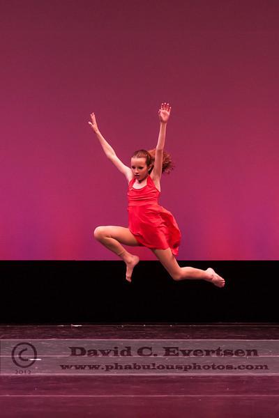 Dance American Regionals Tampa, FL  - 2013 - DCEIMG-3326