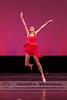 Dance American Regionals Tampa, FL  - 2013 - DCEIMG-3328