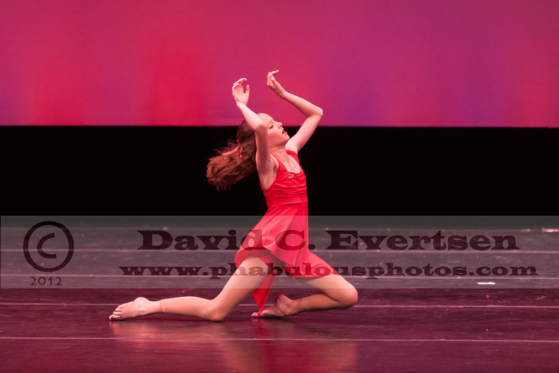 Dance American Regionals Tampa, FL  - 2013 - DCEIMG-3333