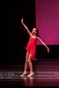 Dance American Regionals Tampa, FL  - 2013 - DCEIMG-3342