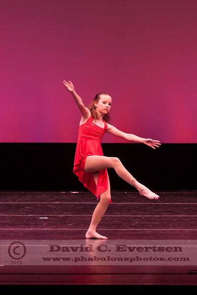 Dance American Regionals Tampa, FL  - 2013 - DCEIMG-3334