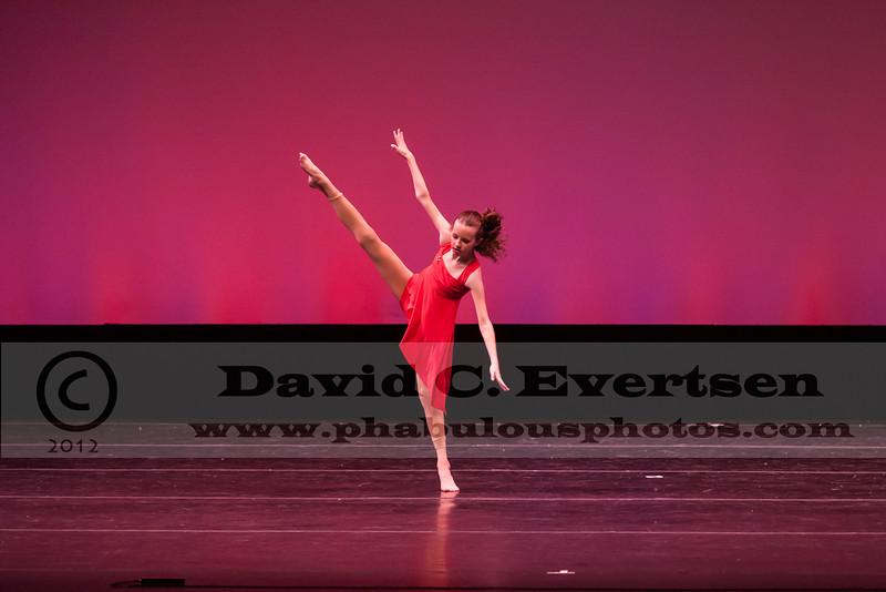 Dance American Regionals Tampa, FL  - 2013 - DCEIMG-3343
