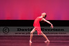 Dance American Regionals Tampa, FL  - 2013 - DCEIMG-3339