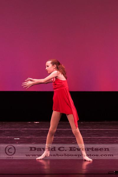 Dance American Regionals Tampa, FL  - 2013 - DCEIMG-3309