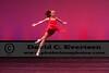 Dance American Regionals Tampa, FL  - 2013 - DCEIMG-3337