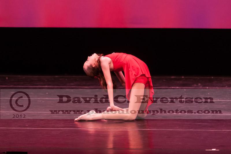 Dance American Regionals Tampa, FL  - 2013 - DCEIMG-3331