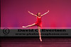 Dance American Regionals Tampa, FL  - 2013 - DCEIMG-3336