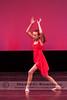 Dance American Regionals Tampa, FL  - 2013 - DCEIMG-3341