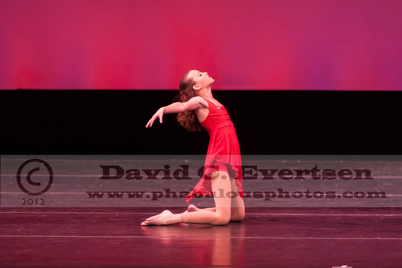 Dance American Regionals Tampa, FL  - 2013 - DCEIMG-3332