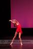 Dance American Regionals Tampa, FL  - 2013 - DCEIMG-3323