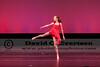 Dance American Regionals Tampa, FL  - 2013 - DCEIMG-3335