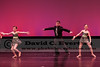 Dance American Regionals Tampa, FL  - 2013 - DCEIMG-3244