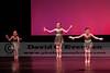 Dance American Regionals Tampa, FL  - 2013 - DCEIMG-3249