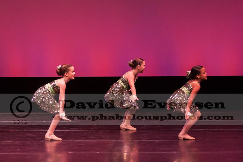 Dance American Regionals Tampa, FL  - 2013 - DCEIMG-3243