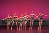 Dance American Regionals Tampa, FL  - 2013 - DCEIMG-3239