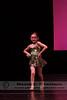 Dance American Regionals Tampa, FL  - 2013 - DCEIMG-3246