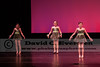 Dance American Regionals Tampa, FL  - 2013 - DCEIMG-3248