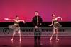 Dance American Regionals Tampa, FL  - 2013 - DCEIMG-3252