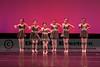 Dance American Regionals Tampa, FL  - 2013 - DCEIMG-3240