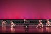 Dance American Regionals Tampa, FL  - 2013 - DCEIMG-3242