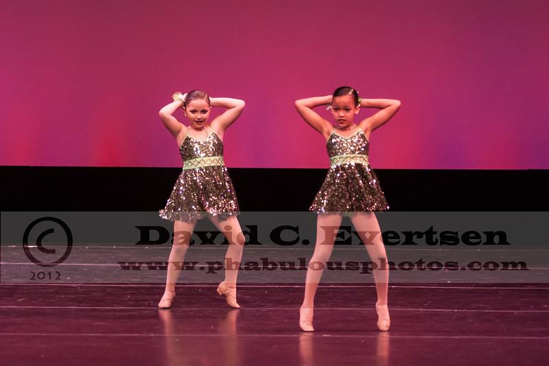 Dance American Regionals Tampa, FL  - 2013 - DCEIMG-3250