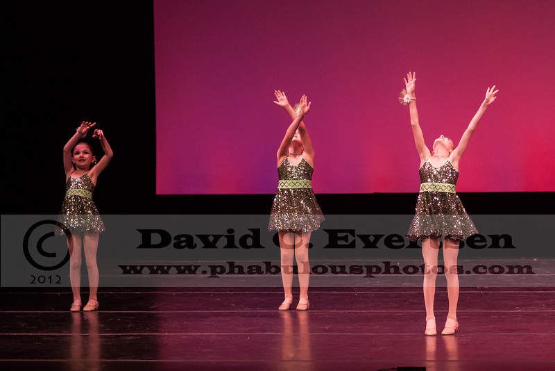 Dance American Regionals Tampa, FL  - 2013 - DCEIMG-3247