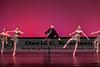 Dance American Regionals Tampa, FL  - 2013 - DCEIMG-3245