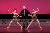 Dance American Regionals Tampa, FL  - 2013 - DCEIMG-3251