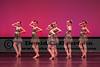 Dance American Regionals Tampa, FL  - 2013 - DCEIMG-3237