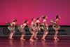 Dance American Regionals Tampa, FL  - 2013 - DCEIMG-3238