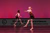Dance American Regionals Tampa, FL  - 2013 - DCEIMG-3388