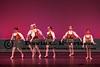 Dance American Regionals Tampa, FL  - 2013 - DCEIMG-3399