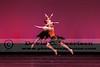 Dance American Regionals Tampa, FL  - 2013 - DCEIMG-3393
