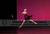 Dance American Regionals Tampa, FL  - 2013 - DCEIMG-3390