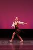 Dance American Regionals Tampa, FL  - 2013 - DCEIMG-3395