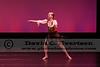 Dance American Regionals Tampa, FL  - 2013 - DCEIMG-3391
