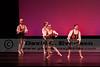 Dance American Regionals Tampa, FL  - 2013 - DCEIMG-3403