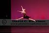 Dance American Regionals Tampa, FL  - 2013 - DCEIMG-3389