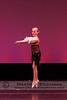 Dance American Regionals Tampa, FL  - 2013 - DCEIMG-3387