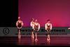 Dance American Regionals Tampa, FL  - 2013 - DCEIMG-3402