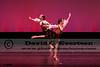 Dance American Regionals Tampa, FL  - 2013 - DCEIMG-3397