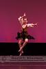 Dance American Regionals Tampa, FL  - 2013 - DCEIMG-3396