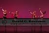 Dance America Regionals Tampa,FL - 2013 - DCEIMG-3485